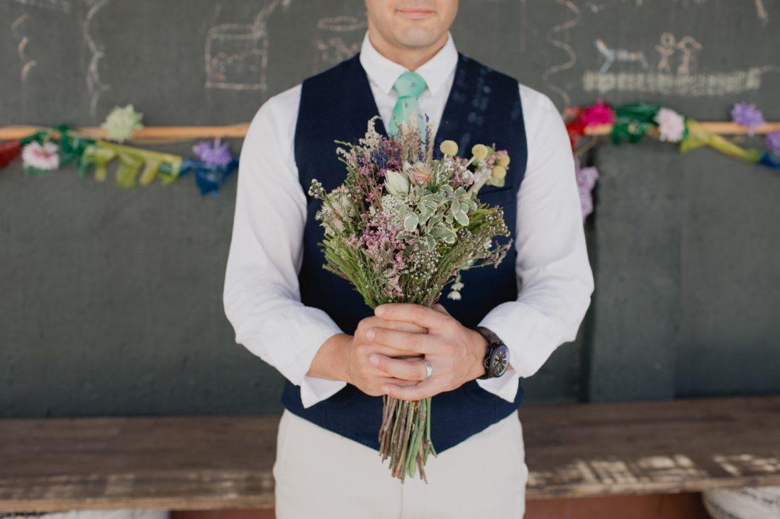 Ceremonias de boda originales