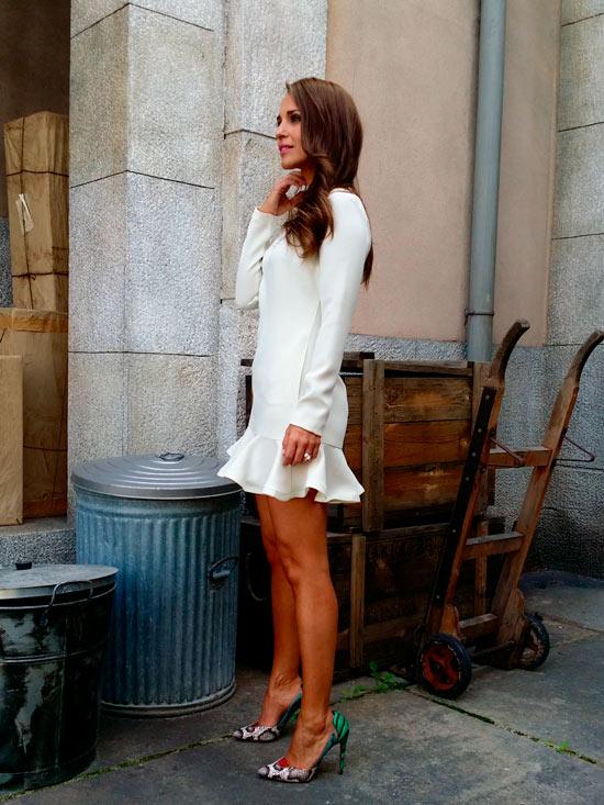 paula-echevarria-vestido-corto