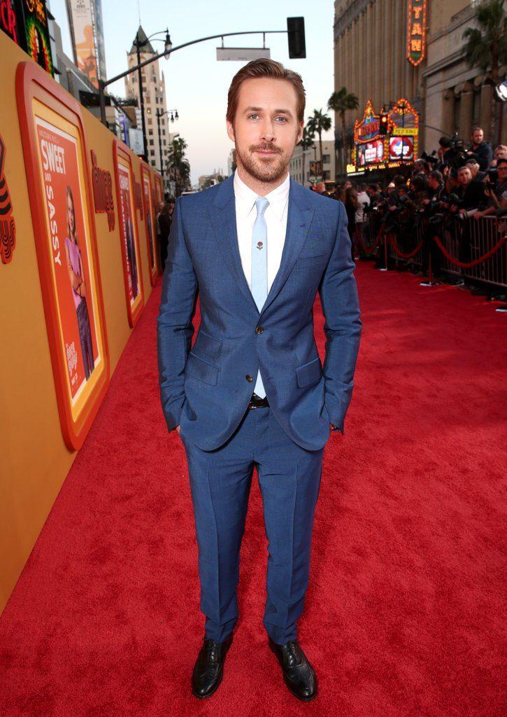 Ryan-Gosling-Traje-chaqueta