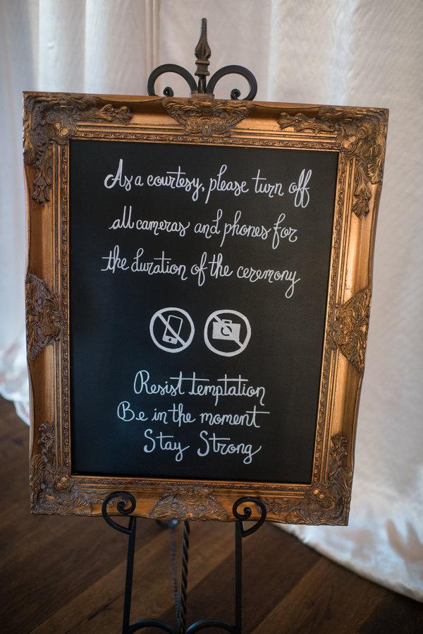 no-phones-no-cameras-during-ceremony