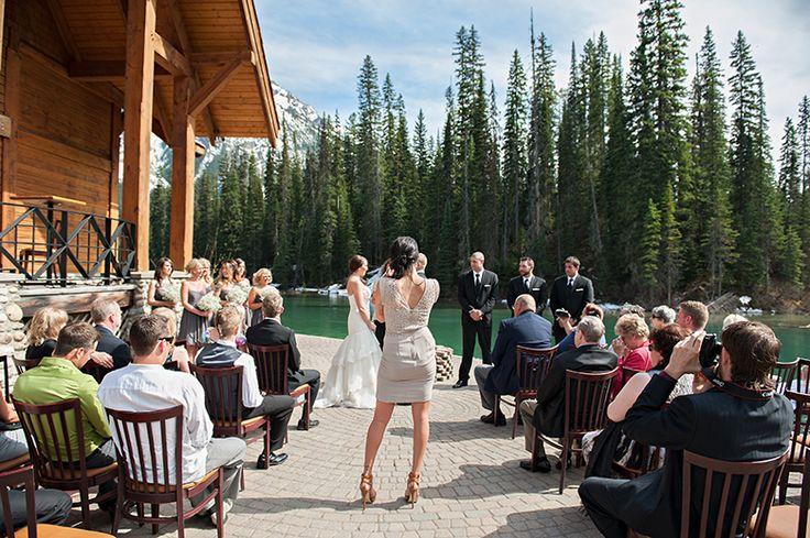 unplugged-wedding
