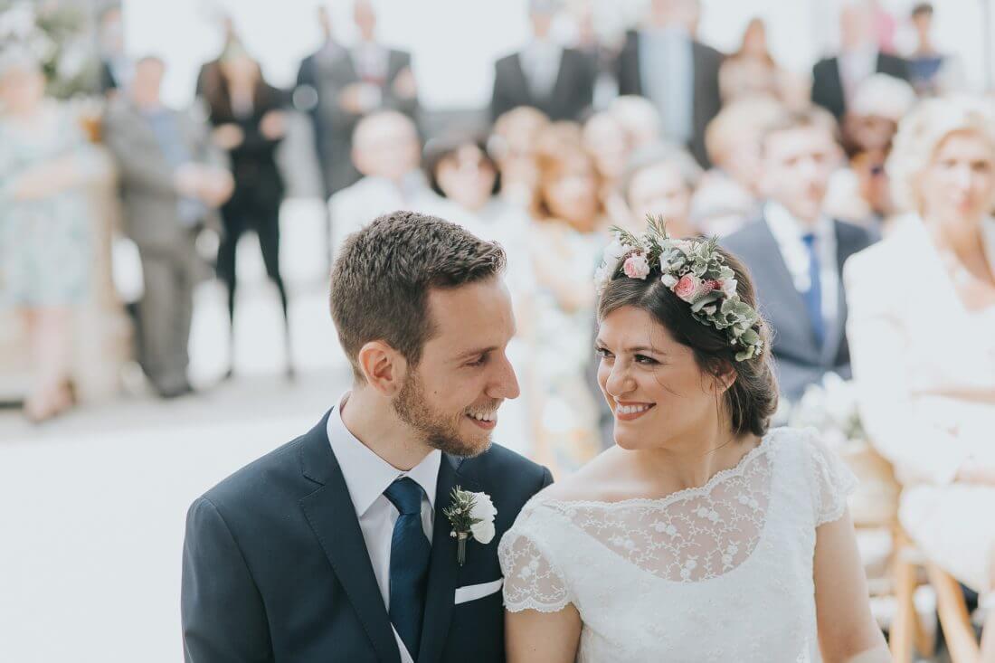novios boda