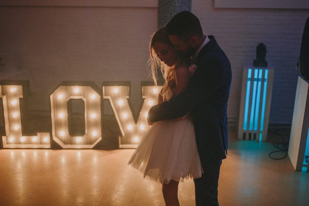 boda valencia