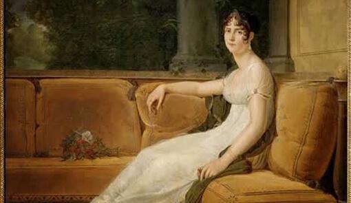 las cartas de amor de napoleon bonaparte
